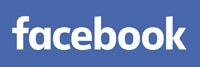 facebook casa dos filtros