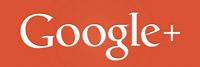 google + casa dos filtros pouso alegre